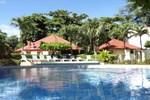Villas Acacia Beach & Garden Hotel