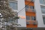 Апартаменты Aparthotel Premium Suites Santa Cruz