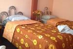 Hostal Brisas del Titicaca