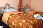 Хостел Hostal Brisas del Titicaca