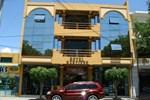 Hotel Martinez