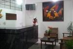 Residencial Ikandire II