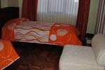Hotel Perla del Lago