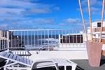 Отель Hotel Playa Brava