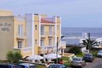 Отель Villa de Mar