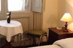 Отель Hotel Uruguay
