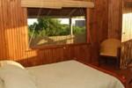 Hotel Nudista Naturista El Refugio