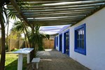 Casablanca Hostel