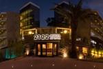 Отель 2122 Hotel Art Design