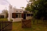 Shaka Hostel