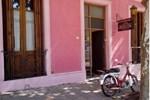 Oriental Hostel