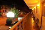 Апартаменты Hotel El Mirador