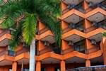 Отель Hotel Internacional Casa Morales