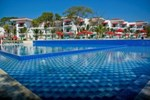 Отель Hotel Royal Decameron Baru Beach Resort
