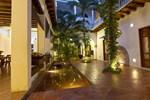 Отель Hotel Quadrifolio