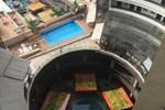 Отель Spiwak Chipichape Cali - Un Hotel Preferred