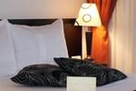 Отель Hotel Suite Chicó