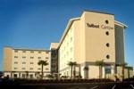 Отель Talbot