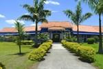 Отель Finca Hotel Azulinas