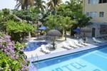 Отель Hotel Genova