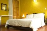 Отель Finca Hotel Alejandria