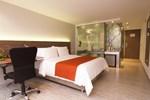 Отель Pestana Bogota 100