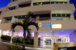 Отель Aqua Granada Hotel