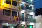 Апартаменты Apartahotel Vincent Suites