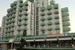 Отель Sarmis Hotel