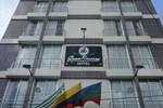 Отель Hotel Gran Reserva