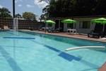 Отель Bismarckia Hotel Campestre