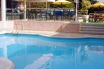 Hotel y Suites Sorrento