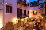 Апартаменты Veneto House