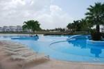 Apartamento Cartagena Laguna Club