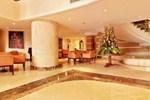 Отель Hotel Dann Cali