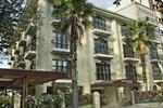 Отель Movich Casa del Alferez