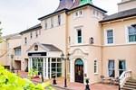 BEST WESTERN Montenotte Hotel
