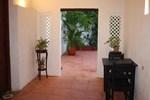 Отель Hotel Casa Pedro Romero