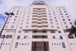 Отель Grand Hotel Villavicencio