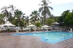 Hotel Rodadero