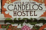Candelos Hostel