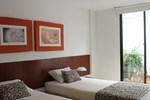 Hotel Zandu