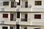 Hotel Rodadero Plaza