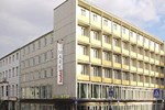 Отель Days Inn Kassel Hessenland