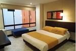 Отель Palma Viva Hotel
