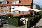 Отель Helnan Hotel Reinstorf