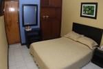 Отель Hotel Exito Barranquilla