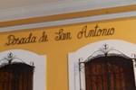 Мини-отель Posada de San Antonio