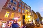 Centrum Hotel Königshof