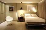 Отель The Grace Hotel